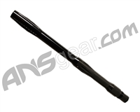 "Invert Paintball 14"" Whisper Barrel - Black"