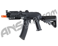 Echo1 Red Star BOLT AK-47 Metal AEG Airsoft Gun - JP-80