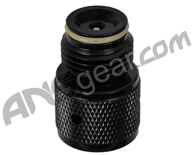 JT 88/90 Gram CO2 Cylinder Adaptor (40298)