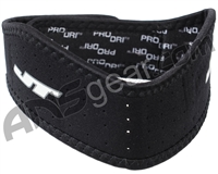JT Body Guard Neck Protector