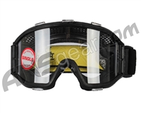JT Delta Force Replacement Frame w/ Lens - Clear