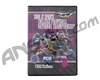 2008 JT Sports College Paintball National Championship DVD