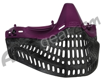Original JT Spectra Goggle Flex Bottom - Purple