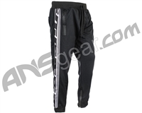 JT Jogger Paintball Pants - FX