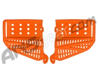 JT Authentic Soft Ears Kit - Orange