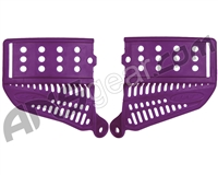 JT Authentic Soft Ears Kit - Purple
