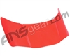 JT Proflex Replacement Visor - SE Red