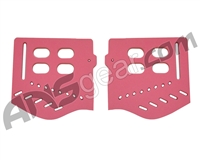 JT Replacement Soft Ears Left & Right - Pink