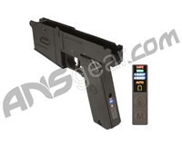 Kingman Advance E-Trigger Frame