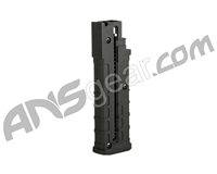Kingman Spyder First Strike Capable Magazine (15170)