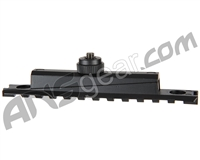 Kingman MRX Sight Rail Mount (31233)