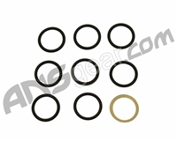 Kingman Spyder O-Ring Rebuild Kit