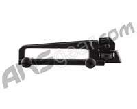 Kingman Spyder Carrying Handle Mount w/ Sight