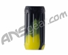 KM Column Inline Regulator Grip - Liquid Yellow