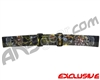 KM Paintball Goggle Strap - Limited Edition Viking