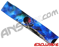 KM Paintball Headband - Eclipse