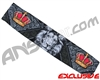 KM Paintball Headband - King