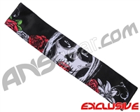 KM Paintball Headband - Muerte