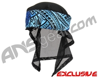 KM Paintball Headwrap - Maui