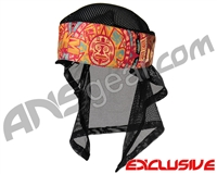 KM Paintball Headwrap - Mayan