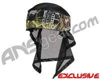 KM Paintball Headwrap - Viking