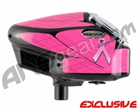 KM Halo Too Loader Wrap - Breast Cancer Awareness