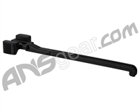 KWA KMP9/KMP9R Charging Handle (199-0114-0004)