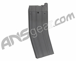 KWA LM4 PTR Magazine - 40 Rounds