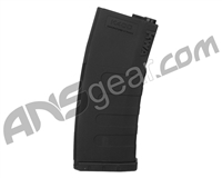 KWA K400 M4/M16 High-Cap Magazine - Single