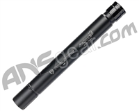 "Lapco T15 Smooth Bore FSR 6"" Barrel .684 - Dust Black"