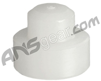 Lapco CCI Phantom Cup Seal