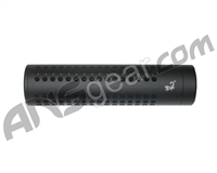 Lapco STR8 Shot Ported Fake Suppressor