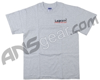 Lapco Scorpion T-Shirt - Grey