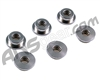 Madbull 6MM Stainless Steel Bushing Set