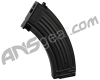 Echo 1 AK47 Dogs of War Mid Cap Magazine - 130 Round