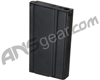 Echo 1 M14 High Cap Magazine - 400 Rounds