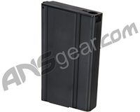 Echo 1 M14 Dogs of War Mid Cap Magazine - 120 Round