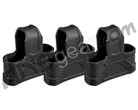 Magpul Original 5.56 Magazine Assist (3-Pack) - Black