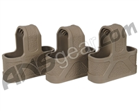 Magpul Original 5.56 Magazine Assist (3-Pack) - Flat Dark Earth