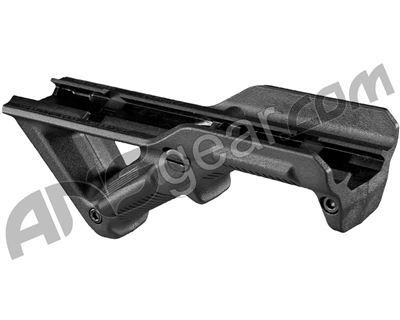 Magpul AFG Angled Fore Grip - Black