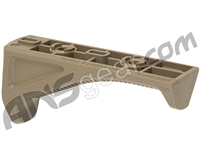 Magpul AFG M-LOK Angled Fore Grip - Flat Dark Earth