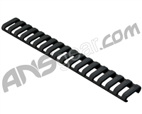 Magpul Ladder Rail Panel - Black