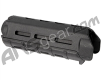 Magpul MOE M-LOK Carbine Length AR15/M4 Hand Guard - Black