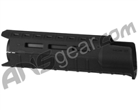 Magpul MOE SL AR15/M4 Carbine Length Hand Guard - Black