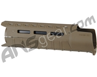 Magpul MOE SL AR15/M4 Carbine Length Hand Guard - Flat Dark Earth
