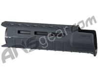Magpul MOE SL AR15/M4 Carbine Length Hand Guard - Gray