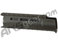 Magpul MOE SL AR15/M4 Carbine Length Hand Guard - Olive Drab Green