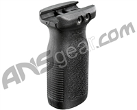 Magpul MOE RVG Rail Vertical Grip - Black