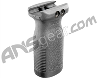 Magpul MOE RVG Rail Vertical Grip - Gray