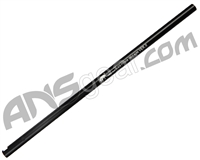 Madbull Black Python Tight Bore Barrel - Reg Hop-Up - 650mm